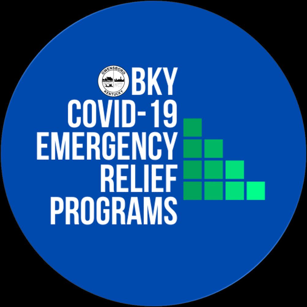 COVID-19 Relief Programs