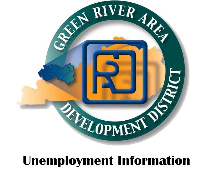 Unemployment Information