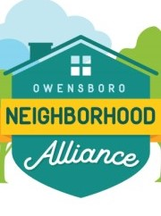 Neighborhood Alliance Cleanup Schedule 2019