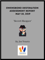 Final Visit Owensboro Assessment Report 5-20-19 OMSH Correction.pdf