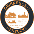 City of Owensboro